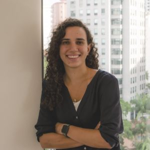 BeBrasil investe R$ 20 milhões e aposta primeiro no Oriente Médio